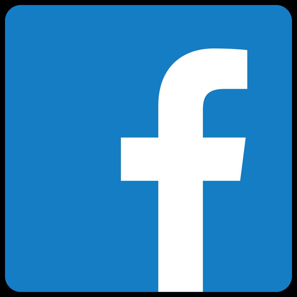 facebook-logo-icon-5